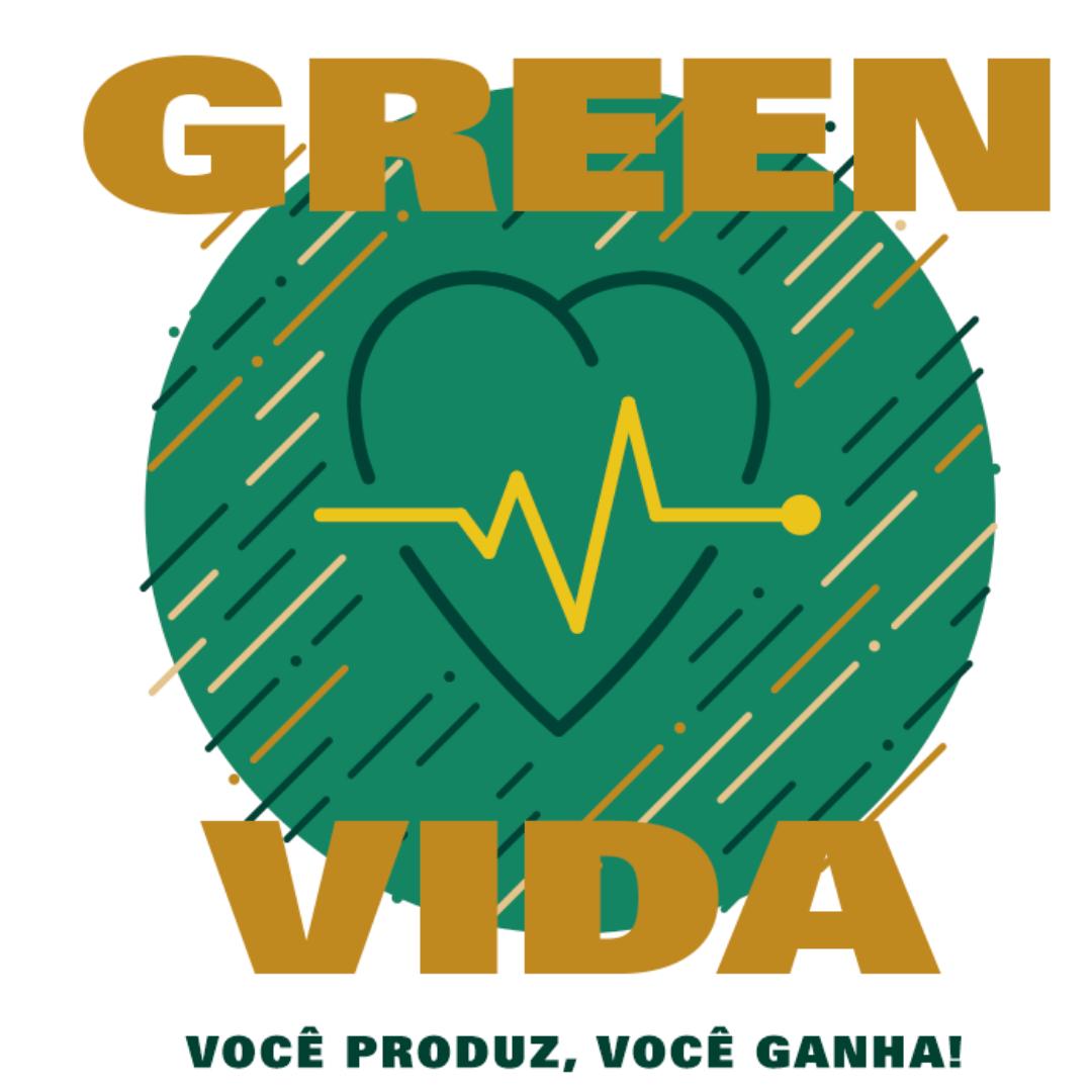 TOKIO MARINE: GREEN DAY VIDA