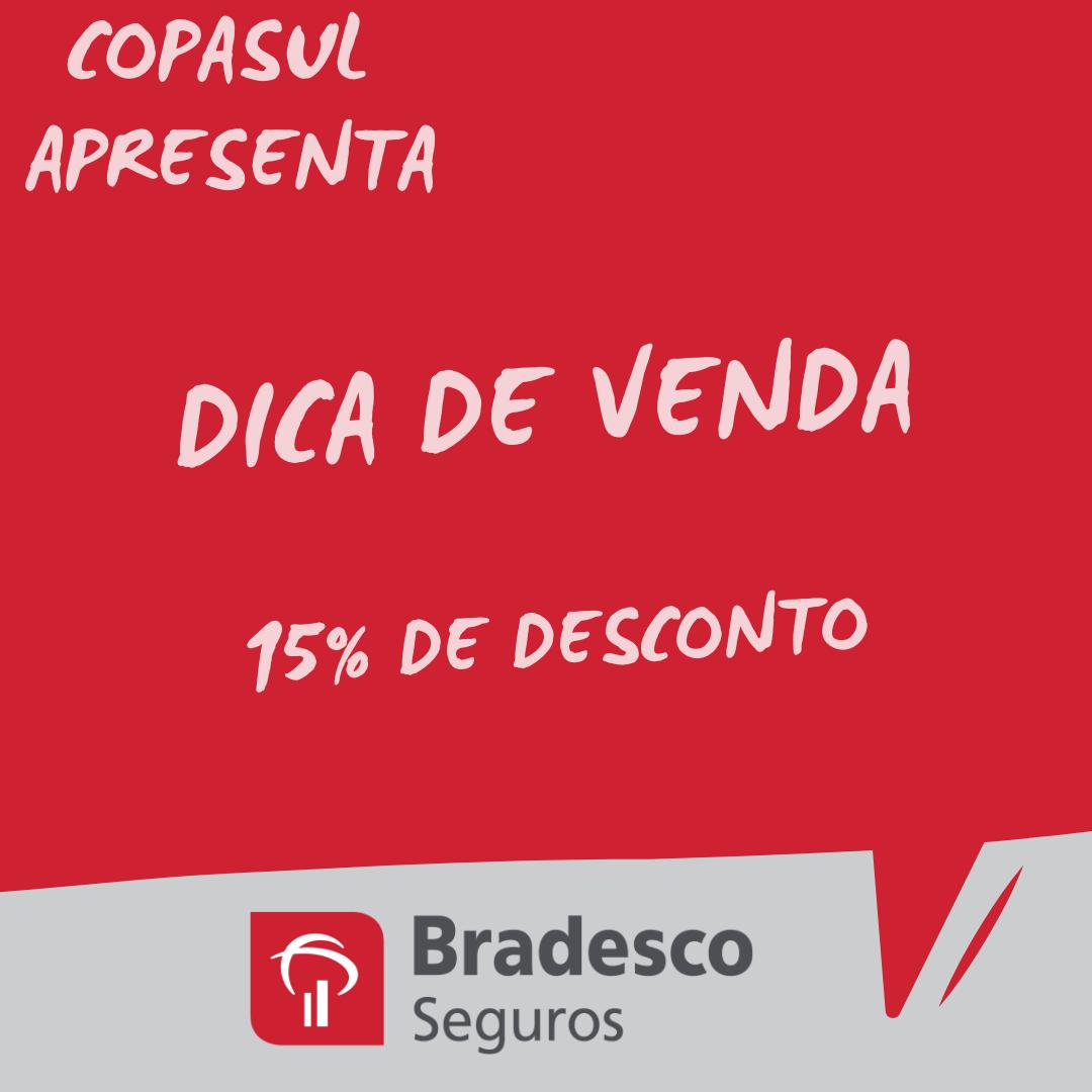 BRADESCO: EMPRESARIAL EM FOCO